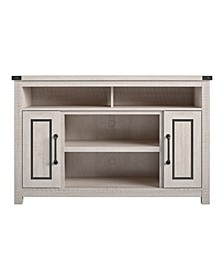 """Gladden TV Stand for TVs up to 48"""""""