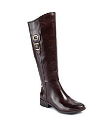 Sashya Tall Riding Boots