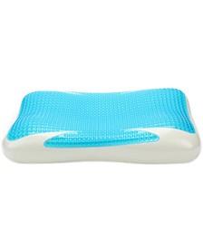 """Cooling Gel Pillow, 14"""" x 23"""""""