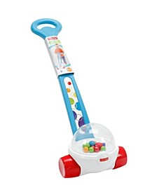 Fisher-Price® Corn Popper®
