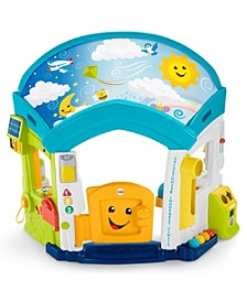 Fisher-Price® Laugh & Learn® Smart Learning Home™