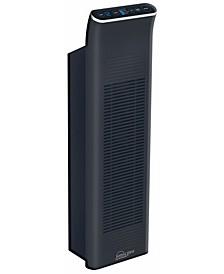 Ionic Pro Platinum Air Purifier
