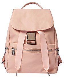 Soulful Backpack