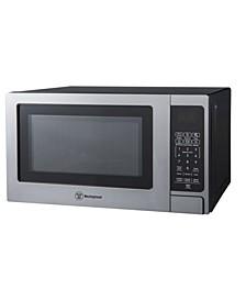 7 Cu Microwave Oven