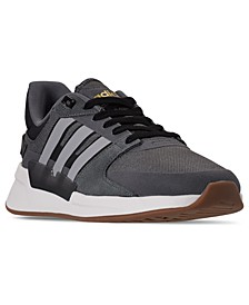 Men's Originals Falcon Casual Sneakers from Finish Line