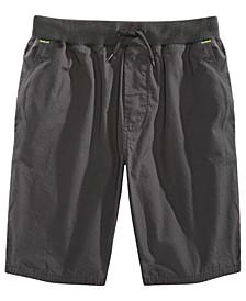 Big Boys Summerhill Drawstring Shorts