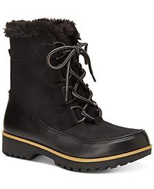 by Jambu Brunswick Winter Boots