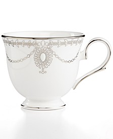 Dinnerware, Empire Pearl Cup