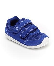 Soft Motion Mason Toddler Boys Athletic Shoe