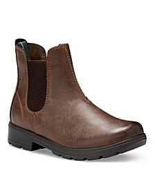 Eastland Baja Chelsea Boots