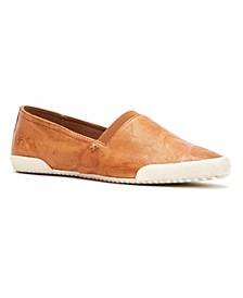 Melanie Slip On Sneakers
