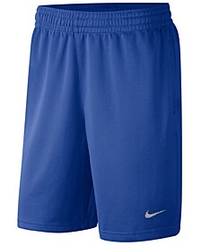 Men's Kentucky Wildcats Spotlight Shorts