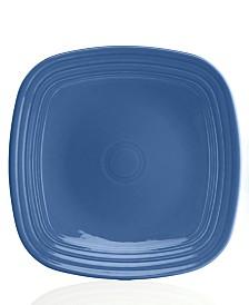 Fiesta Lapis Square Dinner Plate