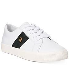 Janson Sneakers