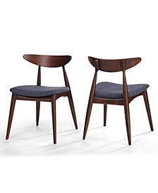 Barron Dining Chair (Set of 2)
