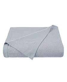 Vellux Sheet Blanket, King