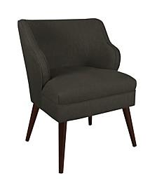 Natalie Modern Chair