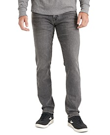 Men's 221 Original Straight Jeans