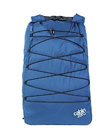 ADV Dry 30L Bag