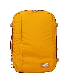 Classic Plus 42L Backpack