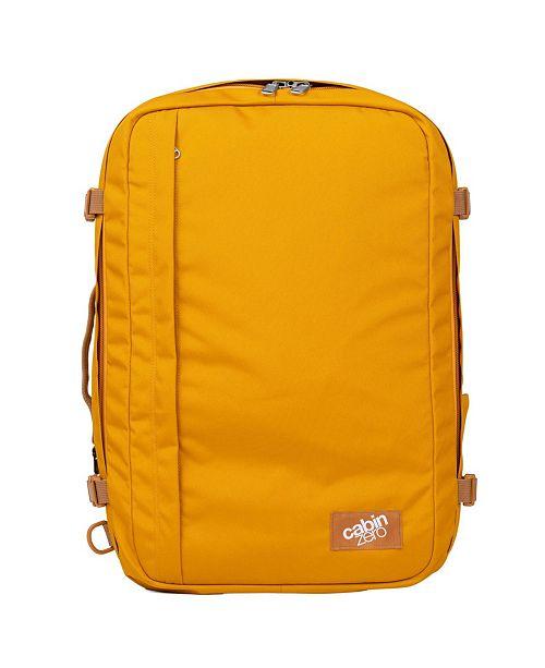 CabinZero Classic Plus 42L Backpack