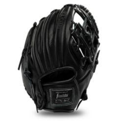 Franklin Sports Ctz 5000 Baseball Fielding Glove - 11.5