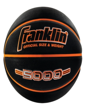 Franklin Sports 5000 Official Size 29.5