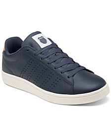 Men's Court Casper Casual Sneakers from Finish Line
