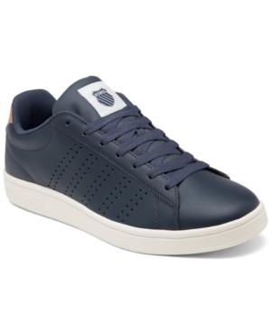 Men's Court Casper Casual Sneakers from Finish Line