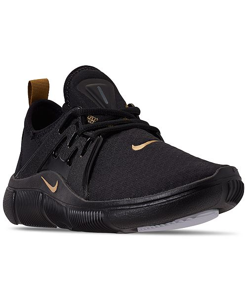 Nike Men's Acalme Running Sneakers from Finish Line
