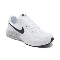 Deals on Nike Mens Air Max Excee Shoe