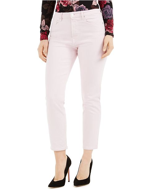 GUESS The It Girl Skinny Jeans