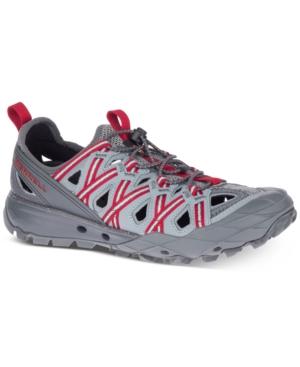Merrell Men's Choprock Shandals Men's Shoes