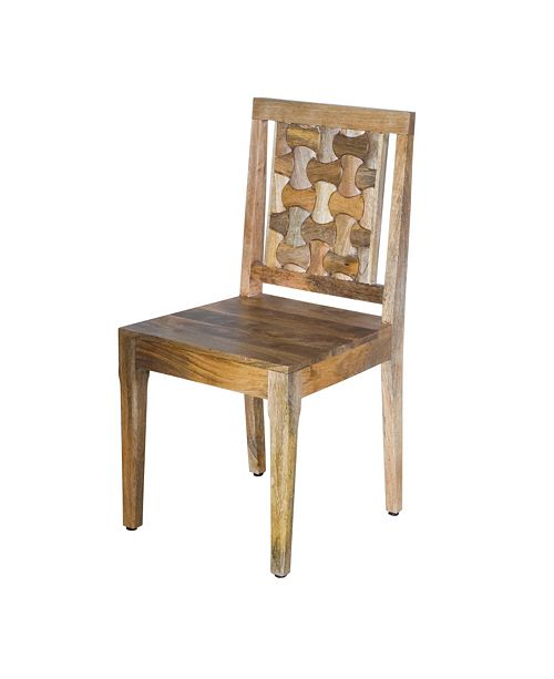 CDI Furniture Clio Dining Chair