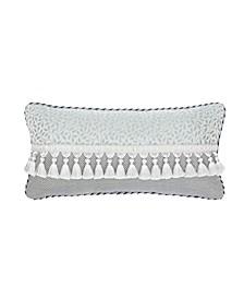 Dianella Boudoir Pillow