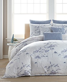 Anabella Bedding Collection