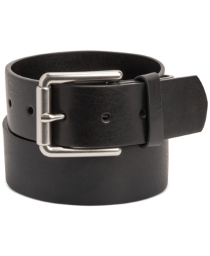 Men's Casual Belt