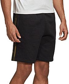 adidas Men's Camo Short