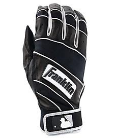 Natural II Batting Glove - Adult