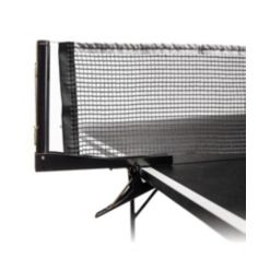 Franklin Sports Table Tennis Net