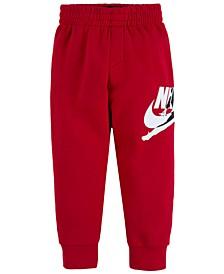 Toddler Boys Jumpman Classic Pants
