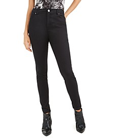 5-Pocket Skinny Pants, Created For Macy's