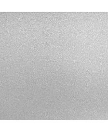 Pixie Dust Wallpaper