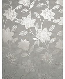 Fiorella Wallpaper