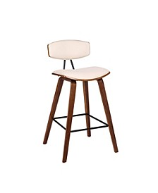 Fox Counter Stool