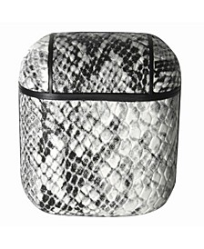 Snake Case Cover for Apple AirPods