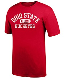 Men's Ohio State Buckeyes Alumni T-Shirt