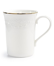 Classic Foulard Mug, Created for Macy's