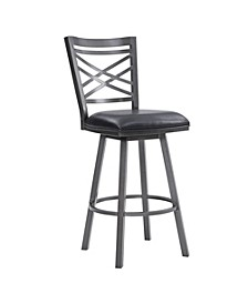 "Fargo 26"" Counter Stool"