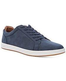 Men's Blixin Sneakers